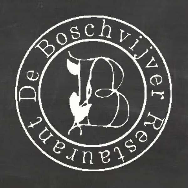 Uit ons netwerk: Restaurant De Boschvijver