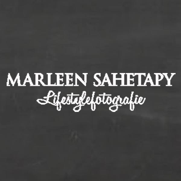 Uit ons netwerk: Marleen Sahetapy Life Style Fotografie