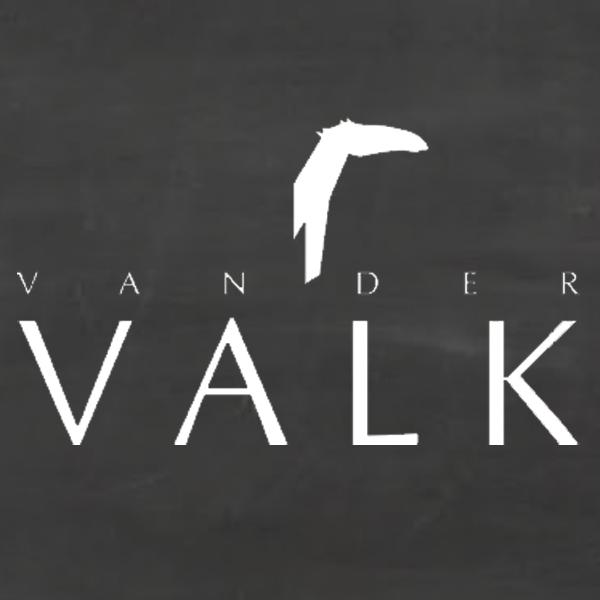 Uit ons netwerk: Van der Valk Hotel Apeldoorn - De Cantharel