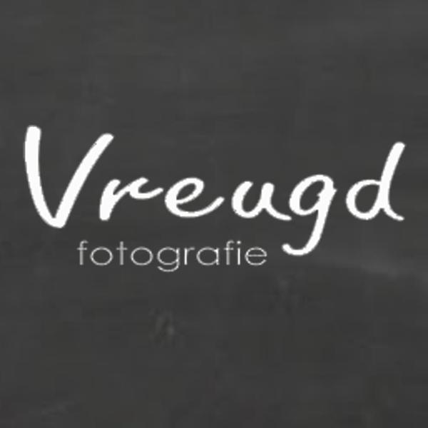 Uit ons netwerk: Vreugd Fotografie