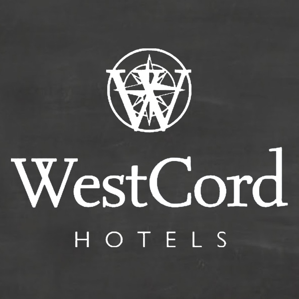 WestCord_Hotels