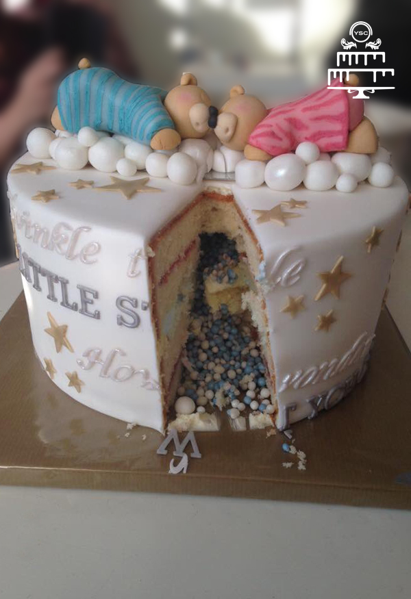 YUMMIE SWEET CAKES  Home  Facebook