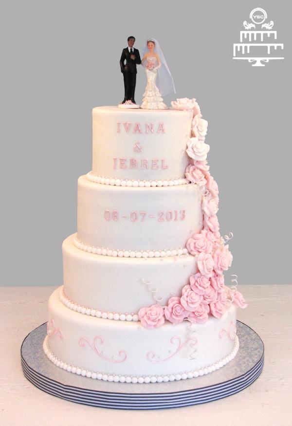 YUMMIE SWEET CAKES  Recensies  Facebook