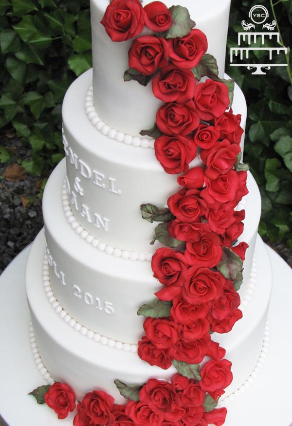 YUMMIE SWEET CAKES  Startpagina  Facebook