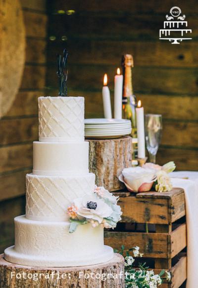 wedding shoot bij Fletcher Hotel Erica