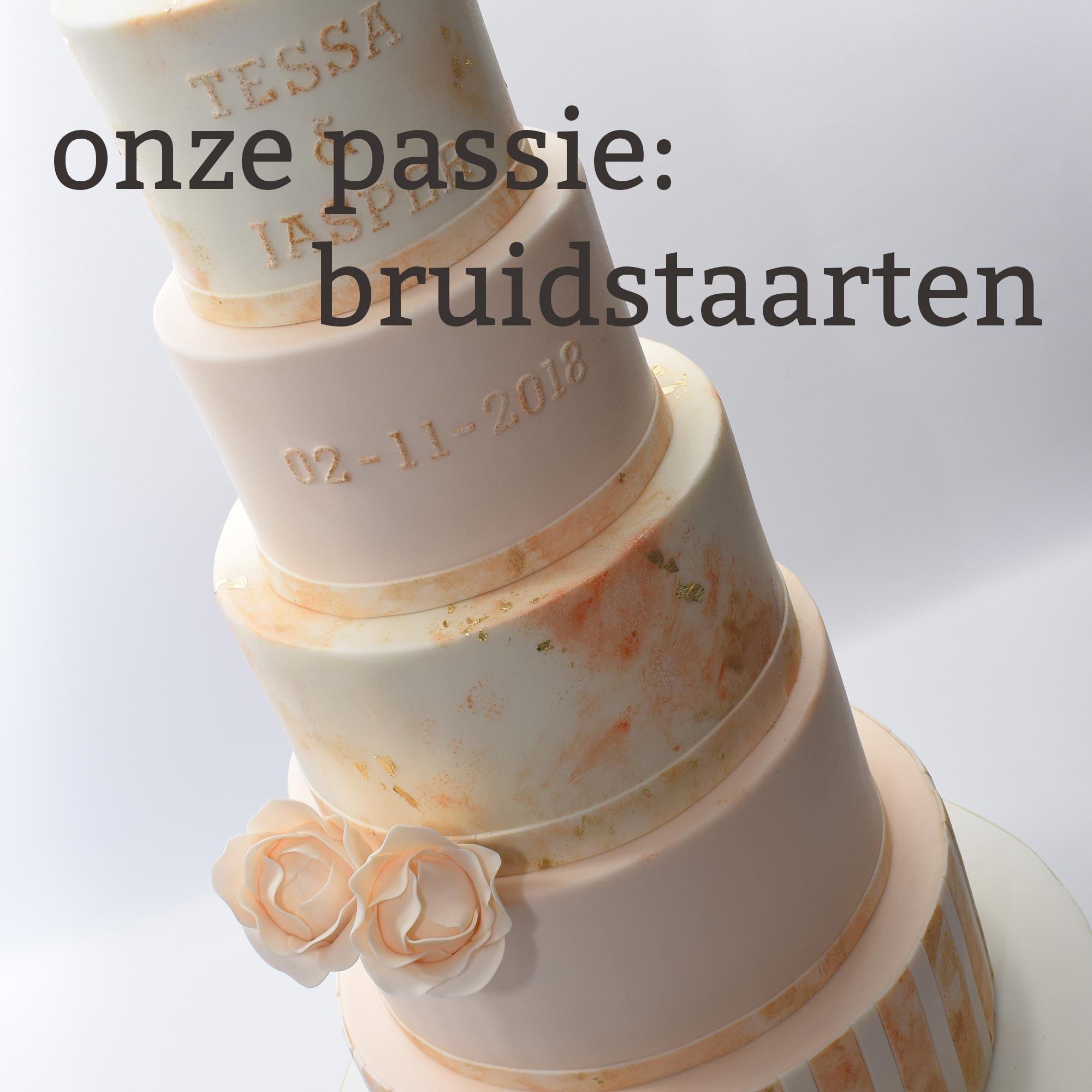 Bruidstaart_Arnhem