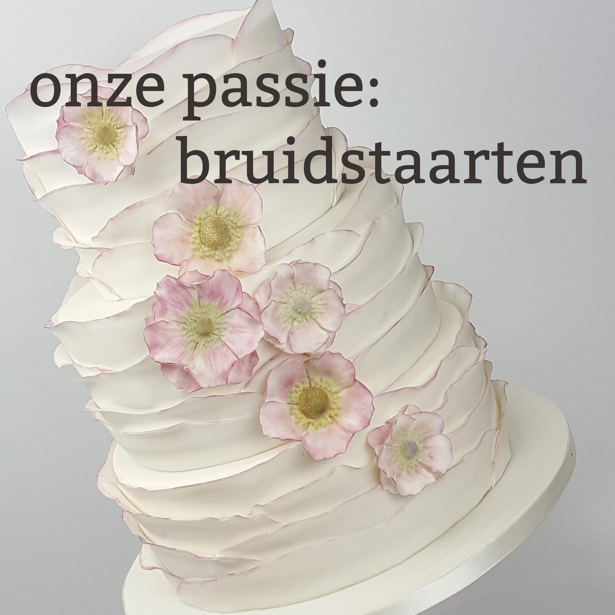 Bruidstaart_Deventer