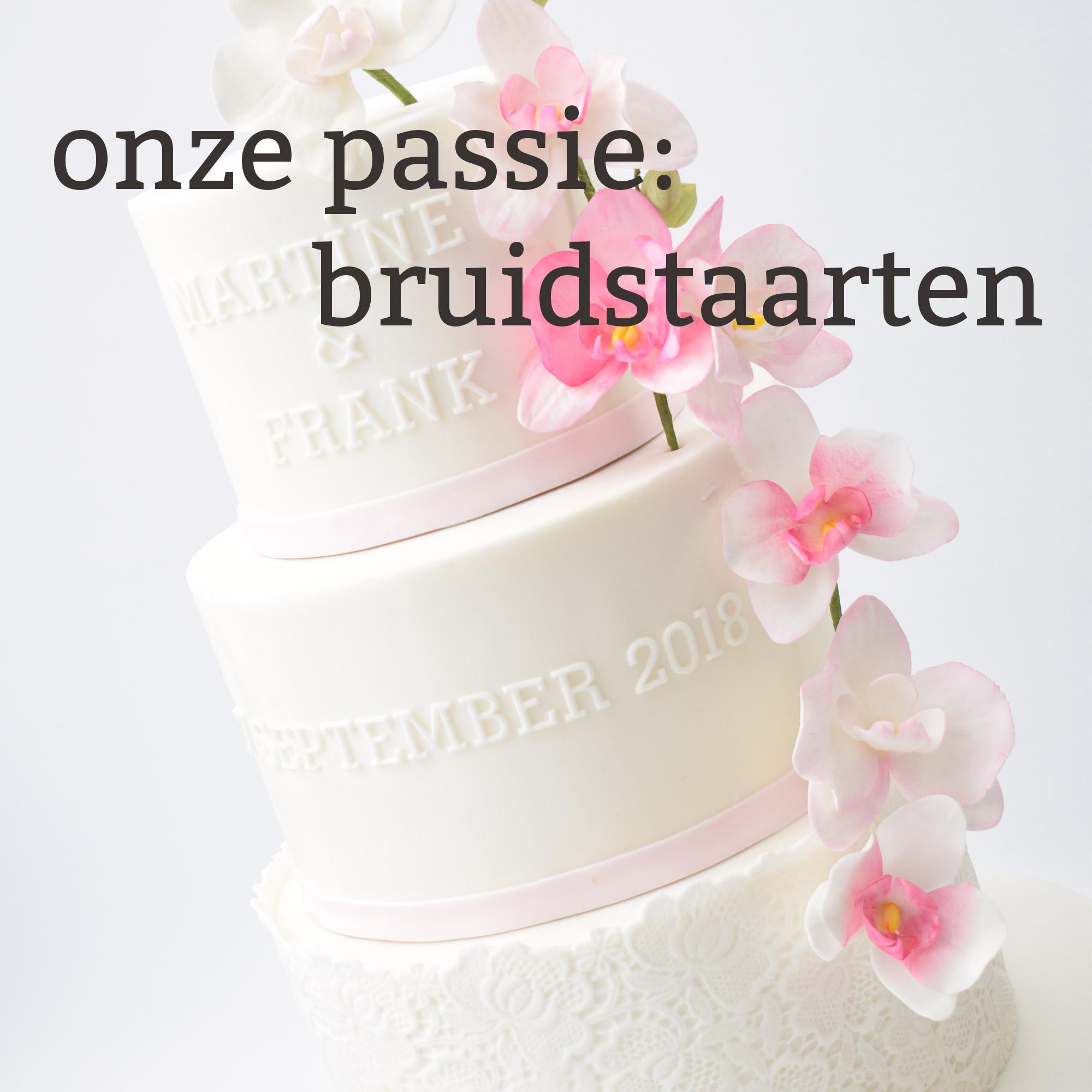 Bruidstaart_Gelderland