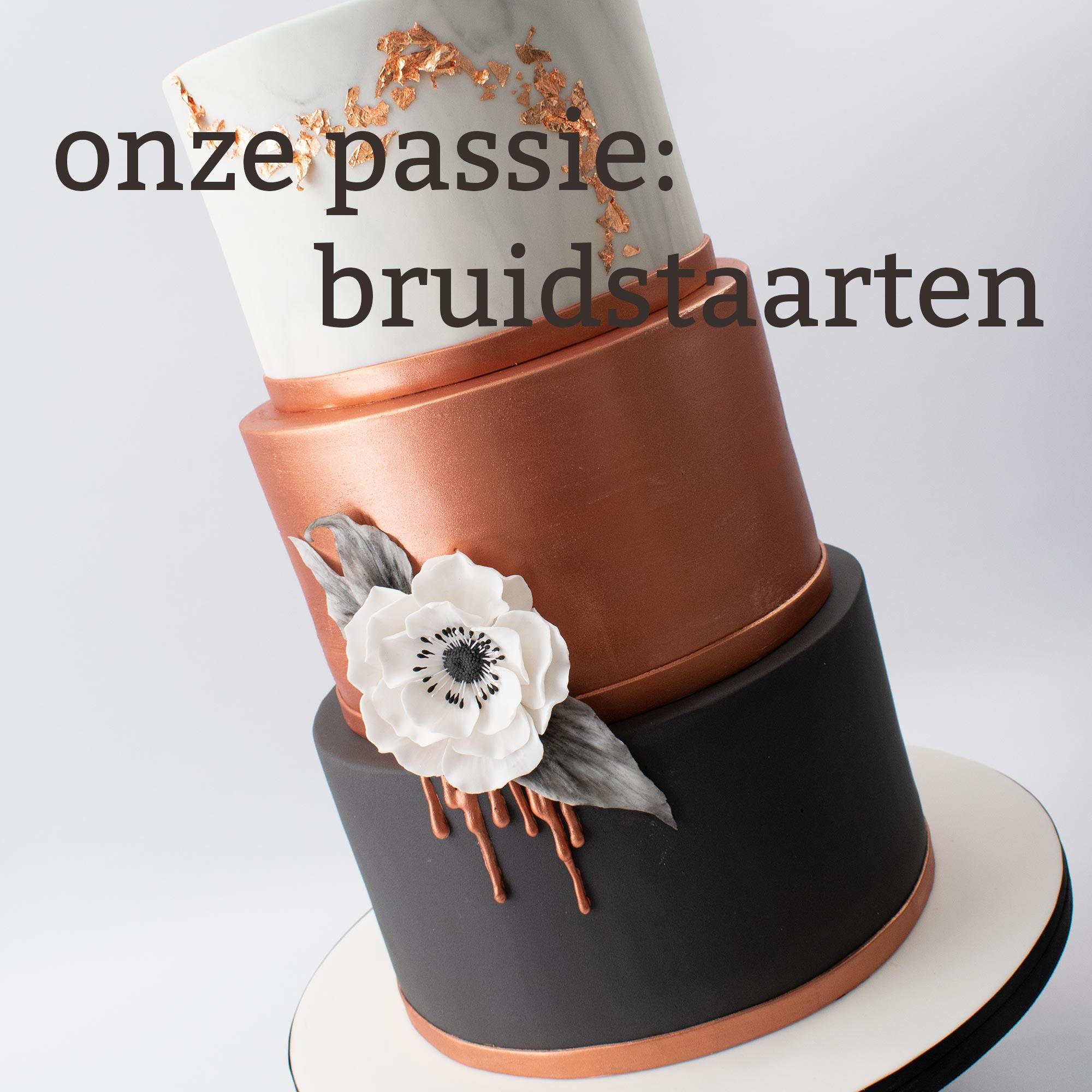 Bruidstaart_Overijssel