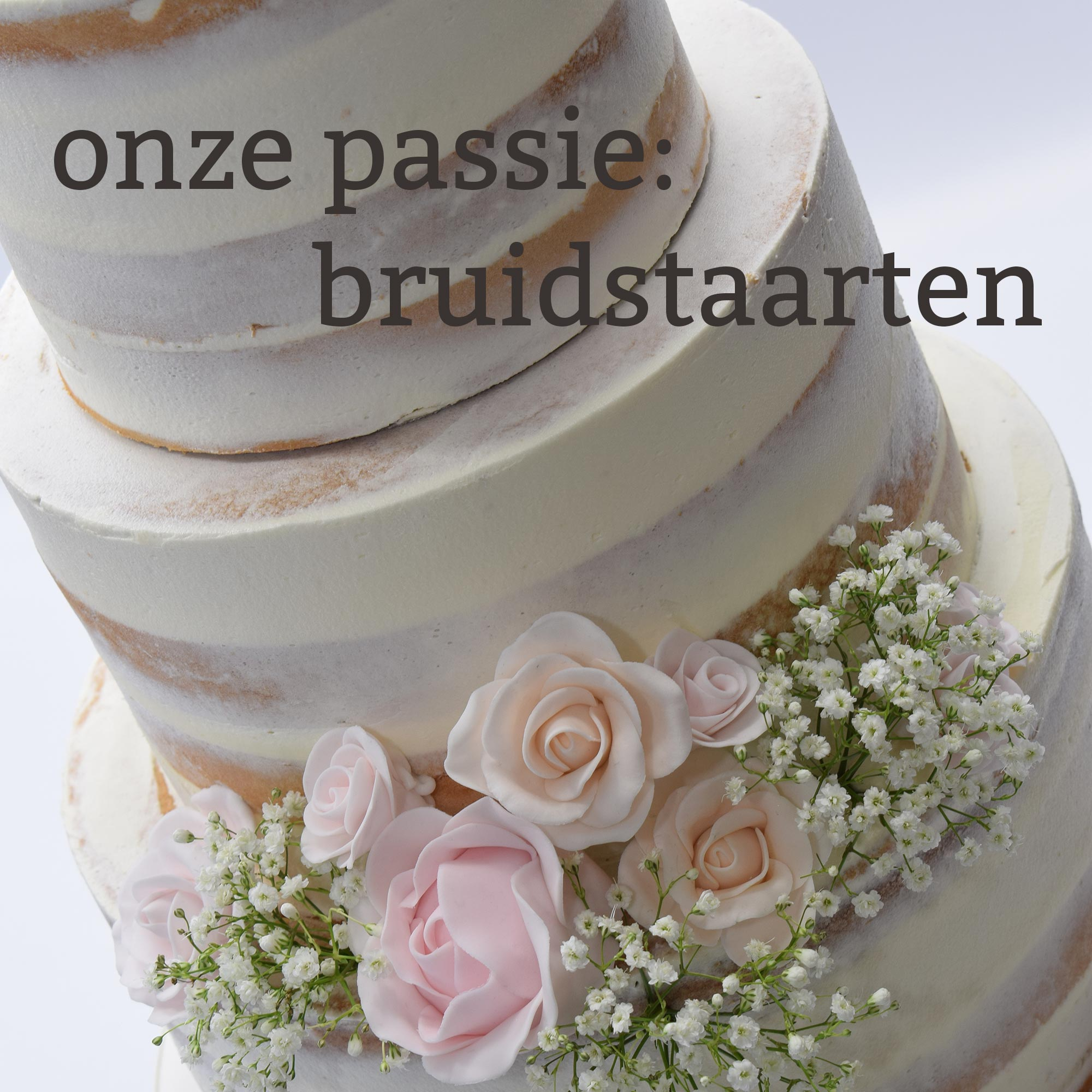 Bruidstaart_Zwolle