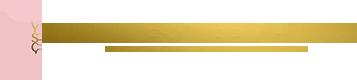 Yummie Sweet Cakes Logo