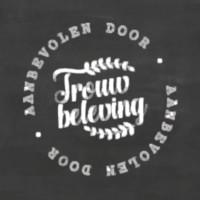 Logo Trouwbeleving